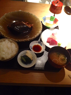 image-20130922午前062445.png